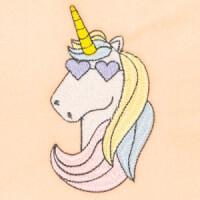 Matriz de bordado unicornio 14