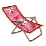 Matriz de bordado cadeira 01 (aplique)