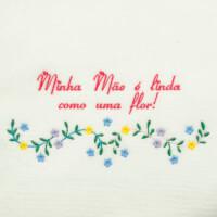 Matriz de bordado Dia das Mães 34