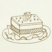 Matriz de bordado copa e cozinha 24
