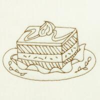 Matriz de bordado copa e cozinha 25