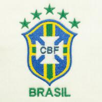 Matriz de bordado CBF Copa (Brasil)