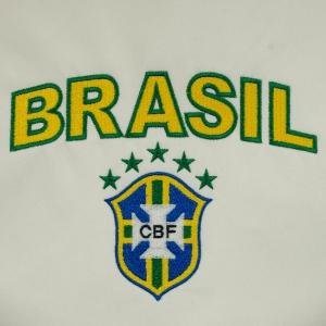 Matriz de bordado Brasil 34