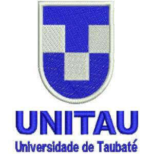 Matriz de bordado Unitau