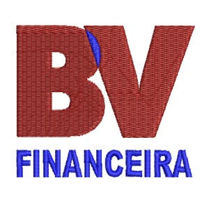 Matriz de bordado BV